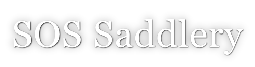 SOS Saddlery